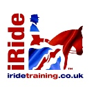 Alison's audio mp3 downloads featured on iRide Training site.